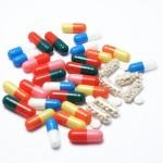Рапиклав инструкция по применению, противопоказания, побочные эффекты, отзывы