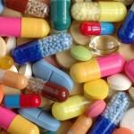 Ребиф инструкция по применению, противопоказания, побочные эффекты, отзывы