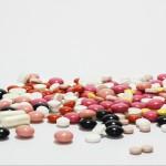 Рисполепт квиклет инструкция по применению, противопоказания, побочные эффекты, отзывы