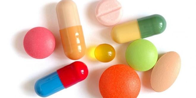 таблетки для профилактики против глистов
