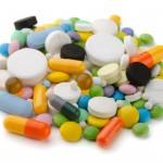 Роглит инструкция по применению, противопоказания, побочные эффекты, отзывы