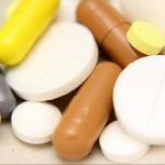 Роватинекс инструкция по применению, противопоказания, побочные эффекты, отзывы
