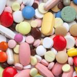 Сафоцид инструкция по применению, противопоказания, побочные эффекты, отзывы