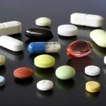 Сана-сол — поливитаминный комплекс инструкция по применению, противопоказания, побочные эффекты, отзывы