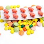 Сандостатин инструкция по применению, противопоказания, побочные эффекты, отзывы