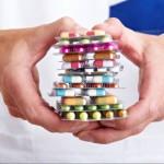 Сандостатин лар инструкция по применению, противопоказания, побочные эффекты, отзывы