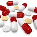 Санорин-аналергин инструкция по применению, противопоказания, побочные эффекты, отзывы