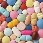 Сероквель инструкция по применению, противопоказания, побочные эффекты, отзывы