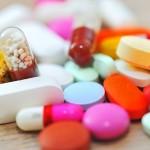 Синдроксоцин инструкция по применению, противопоказания, побочные эффекты, отзывы