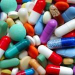 Солу-медрол инструкция по применению, противопоказания, побочные эффекты, отзывы