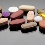 Солвин инструкция по применению, противопоказания, побочные эффекты, отзывы