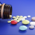 Соматулин инструкция по применению, противопоказания, побочные эффекты, отзывы