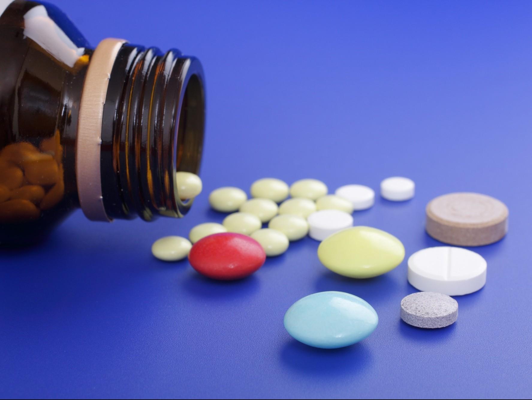 хемомицин побочные эффекты отзывы