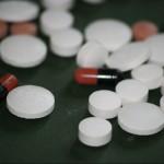 Сперидан инструкция по применению, противопоказания, побочные эффекты, отзывы