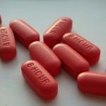 Стабизол гэк 6% инструкция по применению, противопоказания, побочные эффекты, отзывы