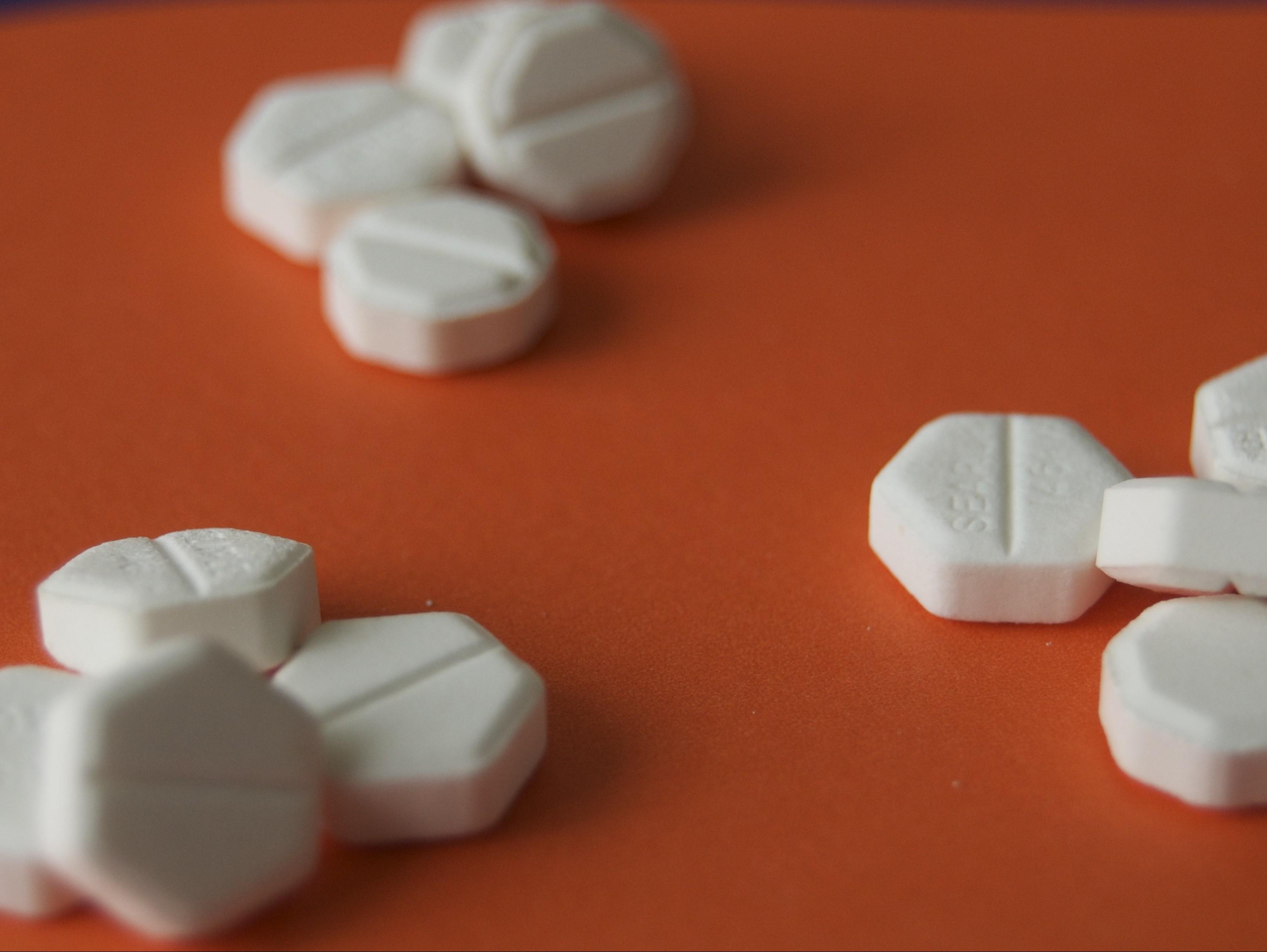 Лекарство структум инструкция по применению