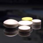 Сульпирид белупо инструкция по применению, противопоказания, побочные эффекты, отзывы