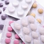 Цефтриаксон-промед инструкция по применению, противопоказания, побочные эффекты, отзывы
