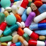 Целаскон витамин с инструкция по применению, противопоказания, побочные эффекты, отзывы