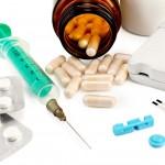 Цетротид инструкция по применению, противопоказания, побочные эффекты, отзывы