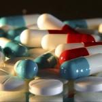 Цифлоксинал инструкция по применению, противопоказания, побочные эффекты, отзывы