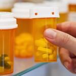 Цисплатин-эбеве инструкция по применению, противопоказания, побочные эффекты, отзывы