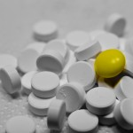 Цитогем инструкция по применению, противопоказания, побочные эффекты, отзывы