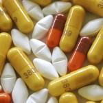 Тамоксифен гексал инструкция по применению, противопоказания, побочные эффекты, отзывы