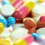 Таутакс инструкция по применению, противопоказания, побочные эффекты, отзывы