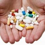 Тербинокс крем инструкция по применению, противопоказания, побочные эффекты, отзывы