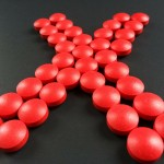 Тиамина хлорид-эхо инструкция по применению, противопоказания, побочные эффекты, отзывы