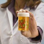 Торин инструкция по применению, противопоказания, побочные эффекты, отзывы