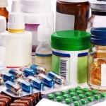 Трентал (таблетки) инструкция по применению, противопоказания, побочные эффекты, отзывы