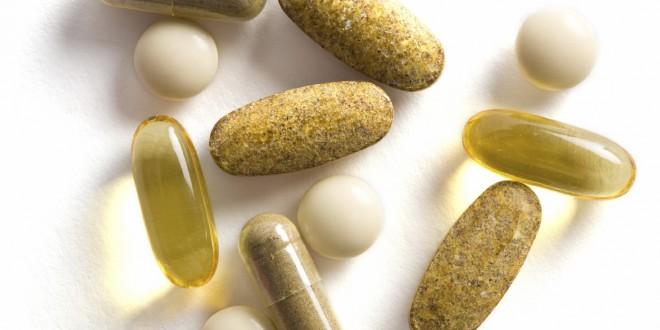 таблетки для профилактики от глистов