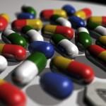 Тулип инструкция по применению, противопоказания, побочные эффекты, отзывы