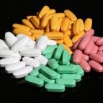 Твинрикс инструкция по применению, противопоказания, побочные эффекты, отзывы