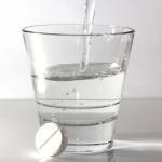 Велаксин инструкция по применению, противопоказания, побочные эффекты, отзывы