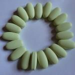Велаксин (таблетки) инструкция по применению, противопоказания, побочные эффекты, отзывы