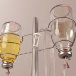 Веро-кладрибин инструкция по применению, противопоказания, побочные эффекты, отзывы