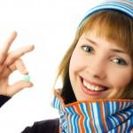 Верогалид ер 240 инструкция по применению, противопоказания, побочные эффекты, отзывы