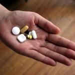 Видекс инструкция по применению, противопоказания, побочные эффекты, отзывы