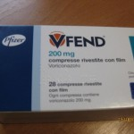 Вифенд (таблетки) инструкция по применению, противопоказания, побочные эффекты, отзывы