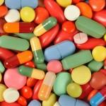 Вильпрафен инструкция по применению, противопоказания, побочные эффекты, отзывы