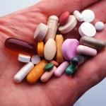 Вирамун таблетки инструкция по применению, противопоказания, побочные эффекты, отзывы