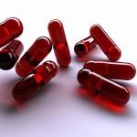 Вискалдикс инструкция по применению, противопоказания, побочные эффекты, отзывы