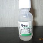 Витабакт инструкция по применению, противопоказания, побочные эффекты, отзывы