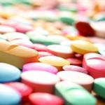 Зипрекса (таблетки) инструкция по применению, противопоказания, побочные эффекты, отзывы