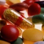Зокардис инструкция по применению, противопоказания, побочные эффекты, отзывы