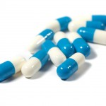Терафлю от гриппа и простуды экстра инструкция по применению, противопоказания, побочные эффекты, отзывы