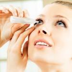 Диклофенак (капли глазные) инструкция по применению, противопоказания, побочные эффекты, отзывы